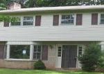 Foreclosed Home in Hendersonville 28791 BRAEMAR DR - Property ID: 3748238117