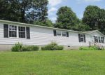 Foreclosed Home in Hendersonville 28739 JETER MOUNTAIN RD - Property ID: 3748247316
