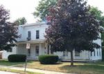 Foreclosed Home in Manchester 3103 CANTON ST - Property ID: 3748258712