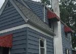 Foreclosed Home in Neptune 07753 OAK TER - Property ID: 3748283223