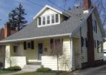 Foreclosed Home in Utica 13502 HARTER PL - Property ID: 3748315646