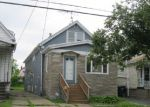 Foreclosed Home in Buffalo 14207 NEWFIELD ST - Property ID: 3748318710
