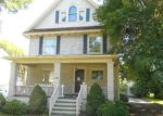 Foreclosed Home in Newark 14513 W MILLER ST - Property ID: 3748319141