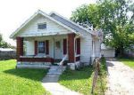 Foreclosed Home in Dayton 45414 NEVA DR - Property ID: 3748337993