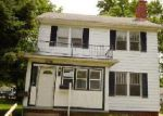 Foreclosed Home in Toledo 43606 WINSTED DR - Property ID: 3748368643