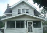 Foreclosed Home in Toledo 43609 BRONX DR - Property ID: 3748370383