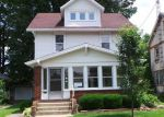 Foreclosed Home in Alliance 44601 S LINDEN AVE - Property ID: 3748383530