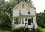 Foreclosed Home in Sebring 44672 W KENTUCKY AVE - Property ID: 3748412884