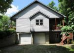 Foreclosed Home in Lancaster 43130 MUD HOUSE RD NE - Property ID: 3748434328