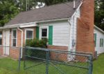 Foreclosed Home in Lancaster 43130 S ROOSEVELT AVE - Property ID: 3748446596
