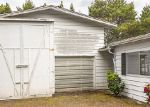 Foreclosed Home in Florence 97439 RHODODENDRON DR SPC 427 - Property ID: 3748485579