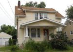 Foreclosed Home in Lansdowne 19050 E PROVIDENCE RD - Property ID: 3748490393