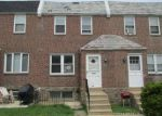 Foreclosed Home in Philadelphia 19111 HASBROOK AVE - Property ID: 3748494333