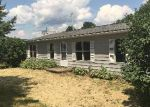Foreclosed Home in Biglerville 17307 SHIPPENSBURG RD - Property ID: 3748495203