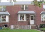 Foreclosed Home in Philadelphia 19149 DISSTON ST - Property ID: 3748496982