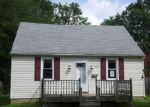 Foreclosed Home in Glenolden 19036 BEECH AVE - Property ID: 3748501338