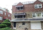 Foreclosed Home in Philadelphia 19119 ARDLEIGH ST - Property ID: 3748502664