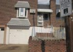 Foreclosed Home in Philadelphia 19124 LAWNDALE ST - Property ID: 3748507922