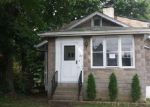 Foreclosed Home in Ridley Park 19078 KANE AVE - Property ID: 3748514935