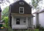 Foreclosed Home in Farrell 16121 FRENCH ST - Property ID: 3748517103
