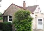 Foreclosed Home in New Kensington 15068 ESTHER AVE - Property ID: 3748523682