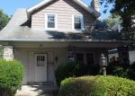 Foreclosed Home in Upper Darby 19082 N LINDEN AVE - Property ID: 3748530698
