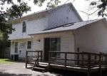 Foreclosed Home in Goose Creek 29445 CEATON CT - Property ID: 3748545582