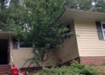Foreclosed Home in North Augusta 29841 SEYMOUR DR - Property ID: 3748547328