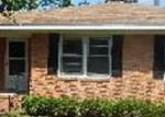 Foreclosed Home in Columbia 29209 GREENLAWN DR - Property ID: 3748557401