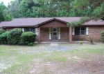 Foreclosed Home in Columbia 29203 MYERS CV - Property ID: 3748558279