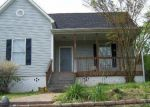 Foreclosed Home in Knoxville 37917 E OLDHAM AVE - Property ID: 3748576682