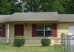 Foreclosed Home in Knoxville 37912 DEER LAKE DR - Property ID: 3748585435