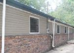 Foreclosed Home in Powell 37849 CLINTON HWY - Property ID: 3748586305