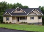 Foreclosed Home in Soddy Daisy 37379 NEIGHBORS DR - Property ID: 3748587182