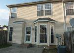 Foreclosed Home in Nashville 37217 NASHBORO BLVD - Property ID: 3748600326