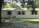 Foreclosed Home in Harleton 75651 DRISKELL BRIDGE RD - Property ID: 3748615207