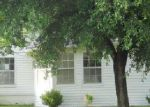 Foreclosed Home in Sherman 75092 W MCLAIN DR - Property ID: 3748623543