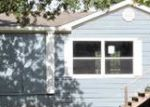 Foreclosed Home in Springtown 76082 WONDER DR - Property ID: 3748624867