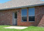 Foreclosed Home in Fort Worth 76179 MOUNT PLYMOUTH PT - Property ID: 3748628803