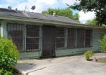 Foreclosed Home in San Antonio 78212 FULTON AVE - Property ID: 3748648955