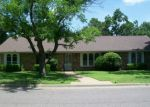 Foreclosed Home in Arlington 76015 N WESTADOR DR - Property ID: 3748662517