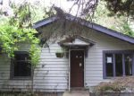 Foreclosed Home in Seattle 98178 87TH AVE S - Property ID: 3748711574