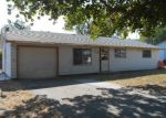 Foreclosed Home in Kennewick 99336 S QUILLAN ST - Property ID: 3748727787