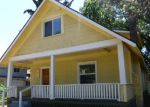 Foreclosed Home in Spokane 99205 W ALICE AVE - Property ID: 3748736538