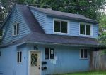 Foreclosed Home in Madison 53704 SPOHN AVE - Property ID: 3748743994