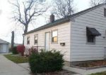 Foreclosed Home in Milwaukee 53221 S 7TH ST - Property ID: 3748792602