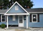 Foreclosed Home in Harrisonburg 22802 N MAIN ST - Property ID: 3748900785