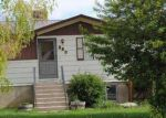 Foreclosed Home in Vernal 84078 W 650 N - Property ID: 3748990111