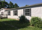 Foreclosed Home in Waverly 37185 BAKER RIDGE RD - Property ID: 3749006774