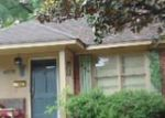 Foreclosed Home in Memphis 38117 MARION AVE - Property ID: 3749046625